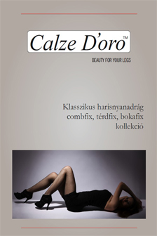 Calzedoro